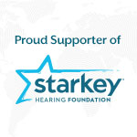 Hearing Aids-Giving Better Hearing